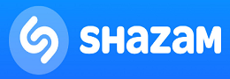 BUY REAL  SHAZAM RECOMMENDATIONSCOUNTRY TARGETED
