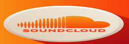 BUY REAL  SOUNDCLOUD DOWNLOADS    COUNTRY TARGETED