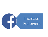 BUY REAL FACEBOOK FOLLOWERS COUNTRY TARGETED