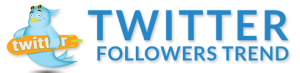 Buy twitter followers - only real active cheap targeted followers from US, Retweets, favorites
