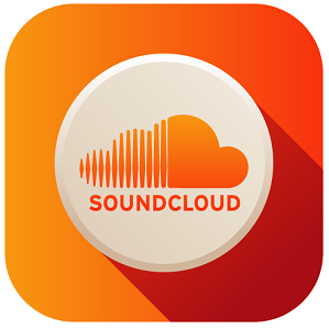 Bronze Package – SoundCloud