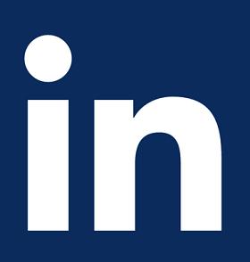 10k Linkedin Likes