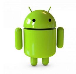 100 Android App Installs