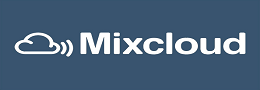 BUY REAL MIXCLOUD FOLLOWERS COUNTRY TARGETED